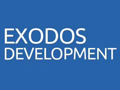 Exodos Development